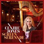 screen serenade - v.a