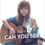 can you see - dam gia nghi (kayee tam)