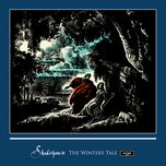 shakespeare: the winter's tale - the marlowe dramatic society and professional players