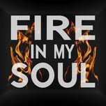 fire in my soul (single) - walk off the earth