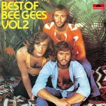 best of bee gees - bee gees