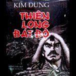 thien long bat bo (truyen audio) - vov giao thong