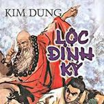 loc dinh ky (truyen audio) - vov giao thong