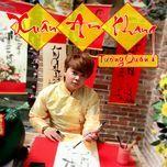 xuan an khang (single) - tuong quan