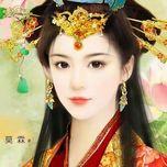 ca khuc nhac hoa cho tinh yeu (vol. 2) - v.a