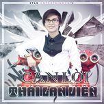 can loi (single) - thai lan vien