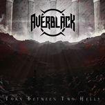 torn between two hells - averblack