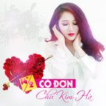 14/2 co don (single) - truong linh dan
