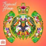 nhac tropical house dinh cao - v.a