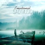 women's emotional sad music - v.a