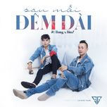 sau moi dem dai (single) - jc hung, binz