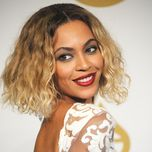 top songs by beyonce - beyonce