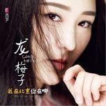 where are you, im in beijing / 我在北京你在哪 - long mai tu (long mei zi)