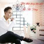 thon thuc trong tim anh (single) - ha the dung