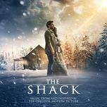 the shack ost - v.a