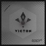 ready (mini album) - victon