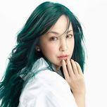 koi wo suru (single) - mika nakashima