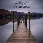 inspiration (ep) - j.fla
