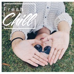 fresh & chill - v.a