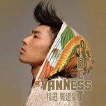 vanness best / 精選 吳建豪  - ngo kien hao (vanness wu)