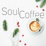 soul coffee - v.a