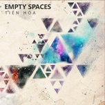 tien hoa - empty spaces