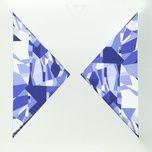 17 carat (mini album) - seventeen