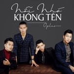 noi nho khong ten (single) - oplus