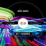 sac mau (the remix 2017) - st son thach, nimbia