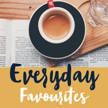 everyday favourites - v.a
