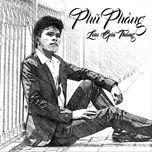 phu phang (single) - luu gia thang