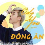 only you (single) - dong an