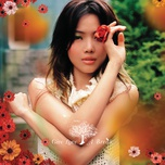 give love a break - dung to nhi (joey yung)