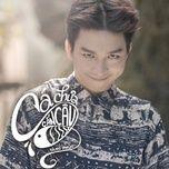 ca chua can cau (single) - tang phuc