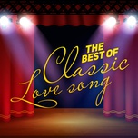 the best of classic love song - v.a