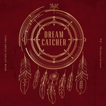 nightmare. fall asleep in the mirror (single) - dreamcatcher
