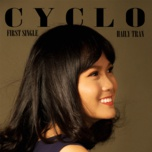 cyclo (single) - haily tran (hai ly)