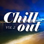 chill out vol.2 - v.a