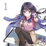 masamune-kun's revenge 1 bonus cd - ayaka ohashi, mimori suzuko