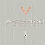 nier:automata ost hacking tracks - keiichi okabe, keigo hoashi