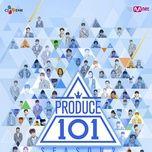 produce 101 - season 2 (vietsub) - v.a