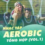 nhac tap aerobic tong hop (vol. 1) - v.a