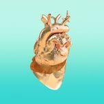heartbreak diet (single) - salen