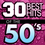 30 best hits of the 50s - eclipse