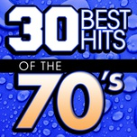 30 best hits of the 70's - eclipse