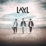 lo mas basico (single) - layl