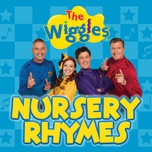 the wiggles nursery rhymes - the wiggles