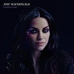 under stars (deluxe) - amy macdonald