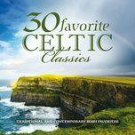 30 favorite celtic classics - v.a