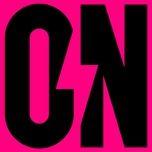 one in a million (digital single) - olsson
